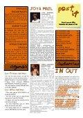 FINS A LA SOLÀ DE LA SABATA - Page 6