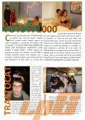 FINS A LA SOLÀ DE LA SABATA - Page 7