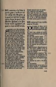 Trotula de mestre Johan - Page 7