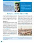 105048 LENG VAL 2ES 1 TRIM_IMP - Edebé - Page 4