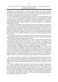 Recenzió - Argumentum - Seite 2