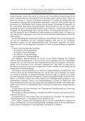 Recenzió - Argumentum - Seite 4