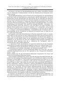 Recenzió - Argumentum - Seite 5