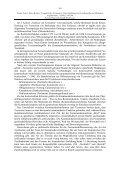 Recenzió - Argumentum - Seite 6