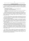 Recenzió - Argumentum - Seite 7