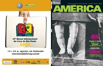 Acesse-o aqui. - Memorial da América Latina