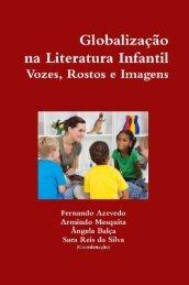 Globalização na Literatura Infantil - Universidade do Minho
