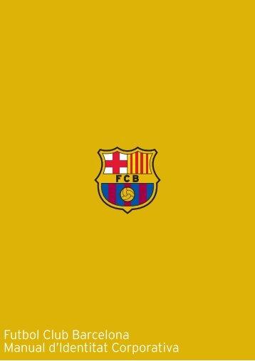 manual marca.FH11 - FC Barcelona