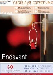 VIVIENDA SOCIAL 01-MV-ok (Page 1) - Catalunya Construeix