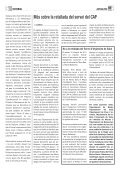 Octubre de 2011 - Sarment - Page 3