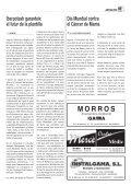 Octubre de 2011 - Sarment - Page 5