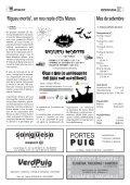 Octubre de 2011 - Sarment - Page 6