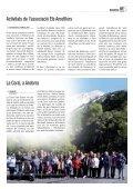 Octubre de 2011 - Sarment - Page 7