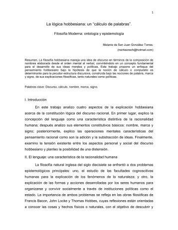 Abrir - Instituto de Investigaciones Filosóficas