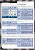Executive Summary - Page 2
