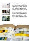 Infos zur Publikation - Page 2
