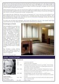 NEWSLETTER 05/2011 - Glasmalerei Peters - Page 2