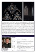 NEWSLETTER 05/2012 - Glasmalerei Peters - Page 2