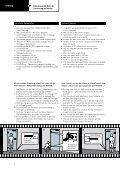 Prospekt (Tensor) - Seite 5