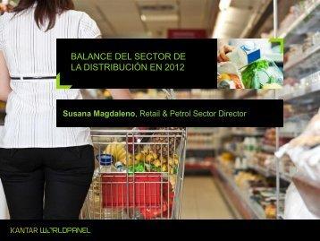 WPD2013_presentacion