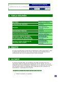 Gestión de la Satisfacción del Cliente - BIC Galicia - Page 3