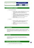 Gestión de la Satisfacción del Cliente - BIC Galicia - Page 4