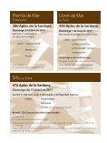 Tornen les Quatre Columnes de Puig i Cadafalch a ... - Garonuna - Page 2