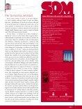 Tornen les Quatre Columnes de Puig i Cadafalch a ... - Garonuna - Page 3