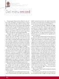 Tornen les Quatre Columnes de Puig i Cadafalch a ... - Garonuna - Page 4