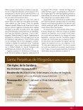 Tornen les Quatre Columnes de Puig i Cadafalch a ... - Garonuna - Page 5