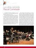 Tornen les Quatre Columnes de Puig i Cadafalch a ... - Garonuna - Page 6