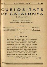 5 desembre 1936 - Dipòsit Digital de Documents de la UAB