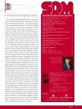 Creu de Sant Jordi - Garonuna - Page 3