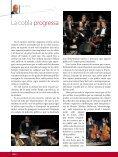Creu de Sant Jordi - Garonuna - Page 4