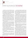 Creu de Sant Jordi - Garonuna - Page 6