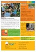 Wellness mit Baby und Kleinkind - Du-Familotel Krone - Seite 3