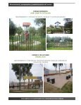 Mantenimiento, conservación y embellecimiento del ornato - Page 6