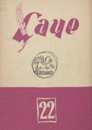 LAYE N.