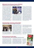 Blickpunkt Bielefeld - Bielefeld Marketing Gmbh - Seite 3