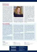 Blickpunkt Bielefeld - Bielefeld Marketing Gmbh - Seite 6