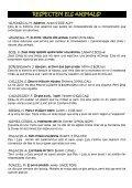 LLIBRE INFORMATIU: ELS ANIMALS - Page 7