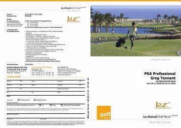 golf.executive.travel.gmbh - Golf- und Landclub Haghof