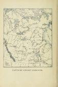 Histoire abrégée de l'Ouest canadien : Manitoba, Saskatchewan ... - Page 6