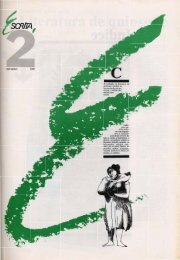 Nº 2 - Asociación de Escritores en Lingua Galega