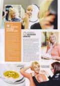 Dīvas diena Aprīlī - Page 4