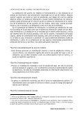 LA SATISFACCIÓN DEL USUARIO: UN CONCEPTO EN ALZA. - Page 3