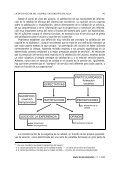 LA SATISFACCIÓN DEL USUARIO: UN CONCEPTO EN ALZA. - Page 5