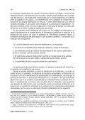 LA SATISFACCIÓN DEL USUARIO: UN CONCEPTO EN ALZA. - Page 6