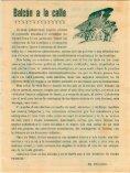 Roses - Repositori UJI - Page 5