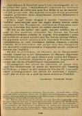 CURIOSITATS DE CATALUNYA - Page 7